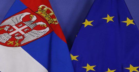 Od sada dostava naših proizvoda na teritoriji cele EU!